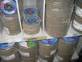 Coated_Abrasives_4e9031394b308